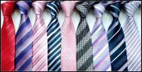 Fashion-Ties-For-Men